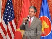 Resaltan aportes del Agencia rusa de cooperación foránea a fomento de lazos con Vietnam