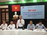 Congreso destaca aportes de católicos a la construcción y defensa nacional de Vietnam