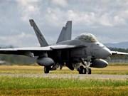 Australia desplegará aviones y buques para garantizar APEC-2018 en Papúa Nueva Guinea