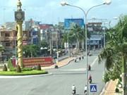 Banco Mundial apoya a Vietnam en la modernización urbana
