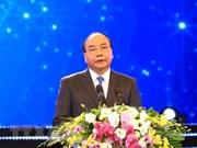 Premier vietnamita asistirá a Reunión de Líderes de ASEAN y visitará Indonesia