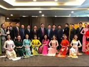 Vietnam promueve el turismo nacional en Corea del Sur