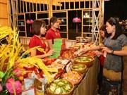 Hanoi promueve cultura culinaria tradicional en festival gastronómico