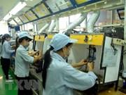 Disminuyen inversiones en la provincia vietnamita de Nghe An