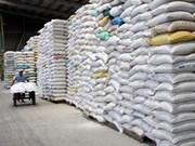 Exportador vietnamita de arroz firma contratos millonarios con Malasia y Estados Unidos