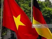 Vietnam y Alemania experimentan desarrollo excelente de relaciones multifacéticas