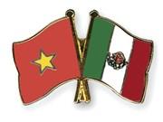 Vietnam y México intercambian experiencias periodísticas