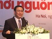 Vietnam se esfuerza por desarrollo sostenible de la agricultura