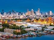 Tailandia implementa estrategia nacional hasta 2037