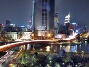Especialistas destacan el boom de la economía de Vietnam