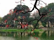 Maratón internacional promocionará patrimonios culturales de Hanoi