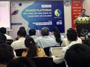 Inician Semana de Innovación y Emprendimiento en Ciudad Ho Chi Minh