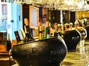 Malasia aumenta edad mínima legal para comprar bebidas alcohólicas