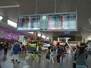 Malasia fortalecerá el chequeo a  pasajeros VIP en aeropuertos nacionales