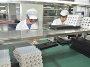 Gobierno vietnamita debe impulsar la macroeconomía, sostiene experto