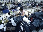 Comisión Europea propone firma de tratado de libre comercio con Vietnam