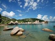 Dos islas en Vietnam figuran entre las playas más prístinas , según The Telegraph