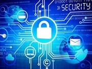 Tailandia reconsiderará la Ley de Seguridad Cibernética