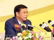 Parlamento vietnamita ratificará nominación del máximo partidista como presidente