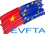 Vietnam y UE reafirman compromisos sobre acuerdos comerciales e inversionistas