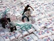 Exportaciones de Tailandia podrán crecer nueve por ciento en 2018