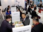Premian diseños de productos artesanales de hanoyenses