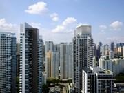 Singapur renueva políticas para reducir micro-apartamentos