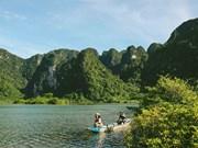 Provincia vietnamita de Quang Binh impulsa turismo a través del cine