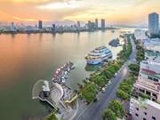 Se efectuará en noviembre primer foro de intelectuales jóvenes de Vietnam