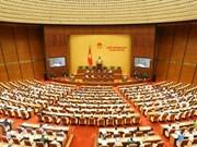 Parlamento de Vietnam elegirá hoy al Presidente del Estado