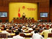 Destacan esfuerzos por mejorar condiciones de vida de minorías étnicas en Vietnam