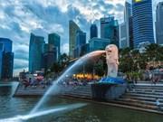 Dyson lanzará en Singapur su primera fábrica de coches eléctricos