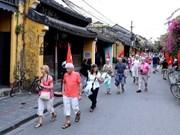 Ciudad vietnamita de Hoi An promueve uso de bicicletas para proteger el medio ambiente