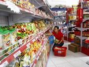 Provincia vietnamita de Phu Tho promueve uso de productos domésticos