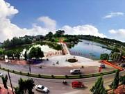 Provincia vietnamita de Yen Bai aplica política de estímulo a inversión foránea