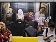 Malasia modificará más de 100 leyes