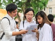 Vietnam avanza en el Índice de Innovación Global