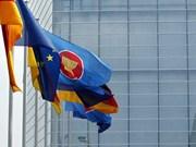 Día de la ASEAN refuerza lazos entre países del Sudeste Asiático con Alemania