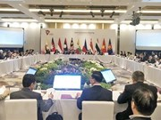 Vietnam llama a cumplimiento pleno de Declaración sobre la Conducta en el Mar del Este