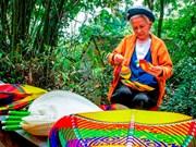 Aldeas de oficios tradicionales de Vietnam enfrentan dificultades en era de revolución industrial