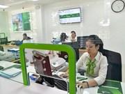 Bancos vietnamitas planean extender su presencia en el extranjero
