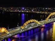 Ciudad vietnamita de Da Nang duplica atracción de IED hasta octubre