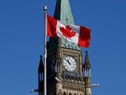 Canadá ratifica Tratado Integral y Progresivo de Asociación Transpacífico