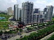 Buscan mejorar calidad de planificación urbana de Ciudad Ho Chi Minh