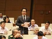 Vietnam enfrenta desafíos para alcanzar el objetivo de un millón de empresas en 2020