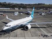 Aerolínea Lion Air solicita revisión técnica de aviones tras siniestro aéreo en Indonesia