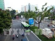 Hanoi y Berlín intensifican colaboración en desarrollo urbano
