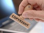 Vietnam y Corea del Sur discuten gestión de derechos de autor en era digital