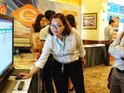 Buscan soluciones estratégicas para empresas vietnamitas en economía digital