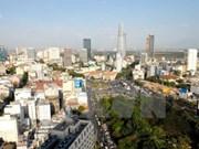 Promueven cooperación entre Ciudad Ho Chi Minh y localidad surcoreana de Busan